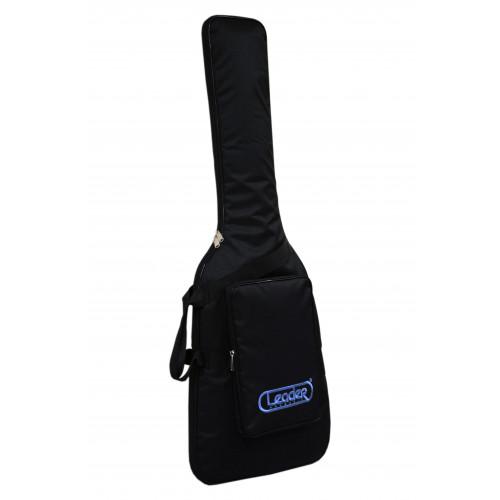 Leader Promusic GBB-03
