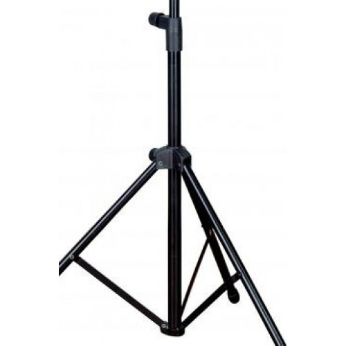 RockStand RS10010B StandardNote Stand Black
