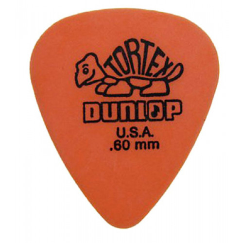 Dunlop 418R.60
