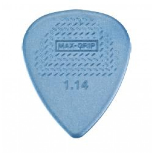 Dunlop 449R1.14
