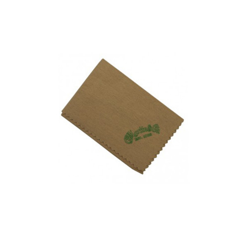 Полировочная тканевая салфетка