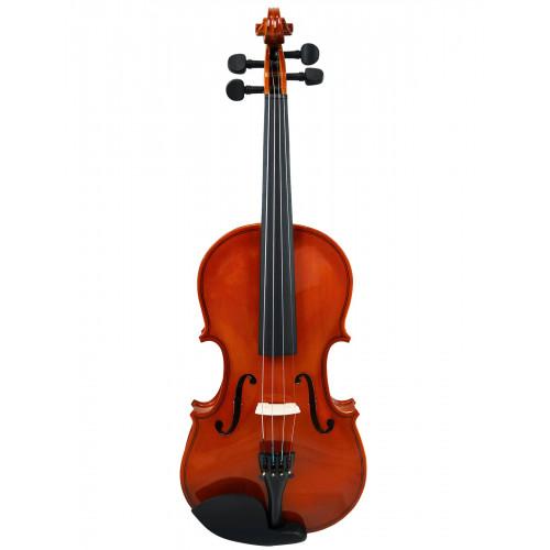 Акустична скрипка