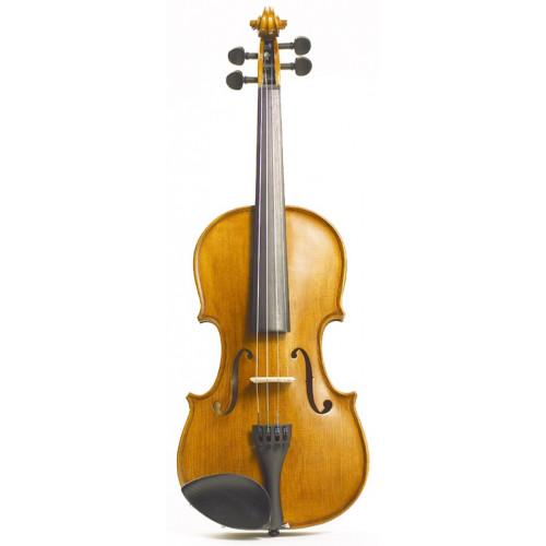 Акустическая скрипка