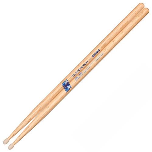 Зображення барабанних паличок Tama 5AN - Front Side View-2|Leader Promusic