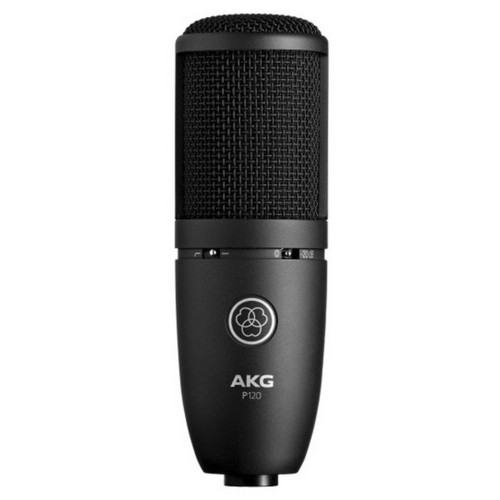 AKG Perception P120