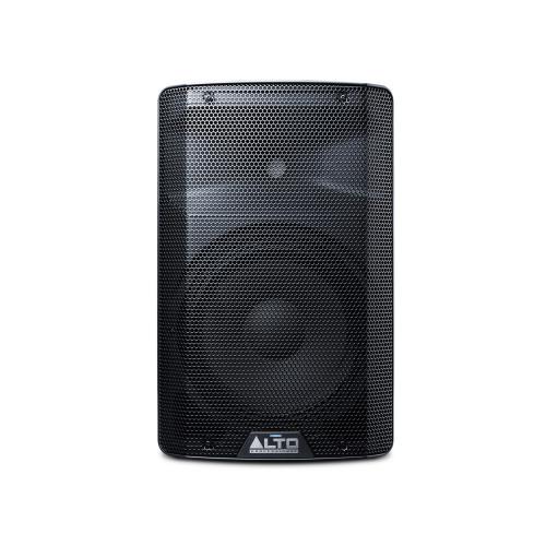 Alto Professional TX210