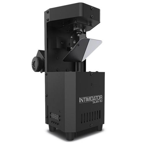 LED сканер