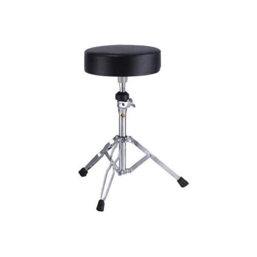 Стільчик барабанщика