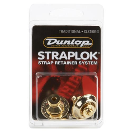 Dunlop SLS1504G Traditional Gold