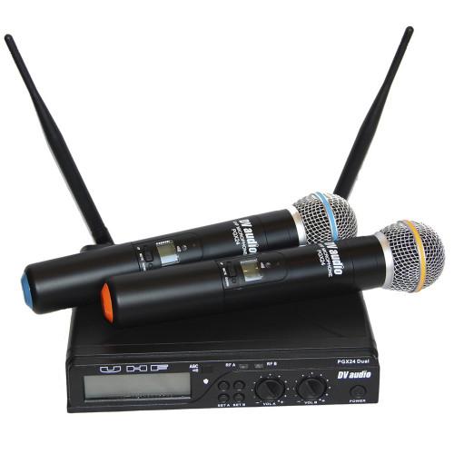 Радіосистема