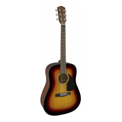 Вестерн гітара