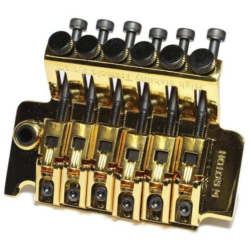 Тремоло для электрогитары