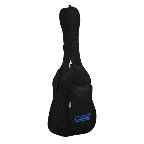 Leader Promusic GBA-02