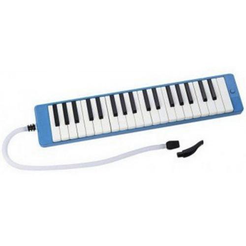Пианика