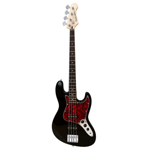 Бас-гітара