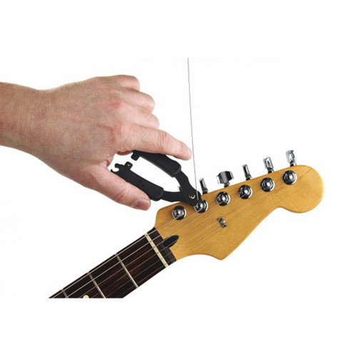 Planet Waves DP0002 Pro-Winder Guitar