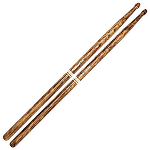 Барабанные палочки с деревянным нак...