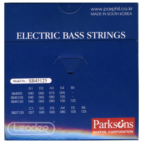 Parksons SB45125