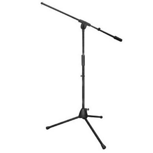 Мікрофонна стійка