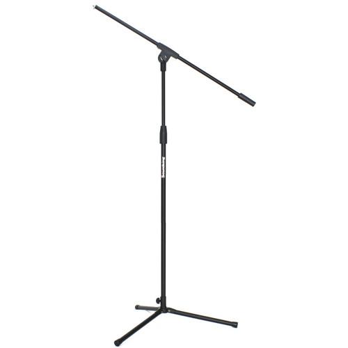 Микрофонная стойка