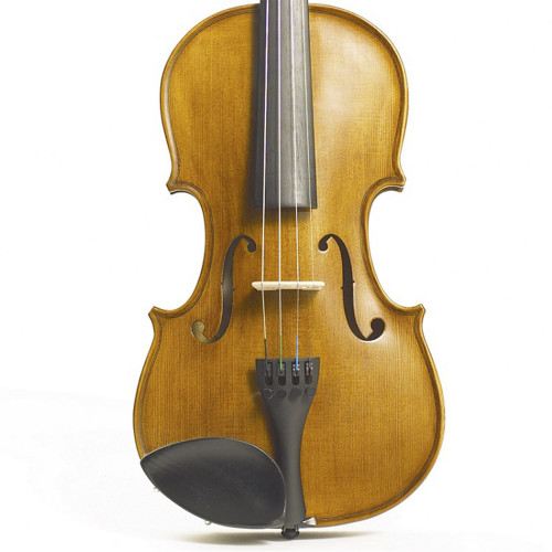 Stentor 1500/I Student II Violin Outfit 1/16