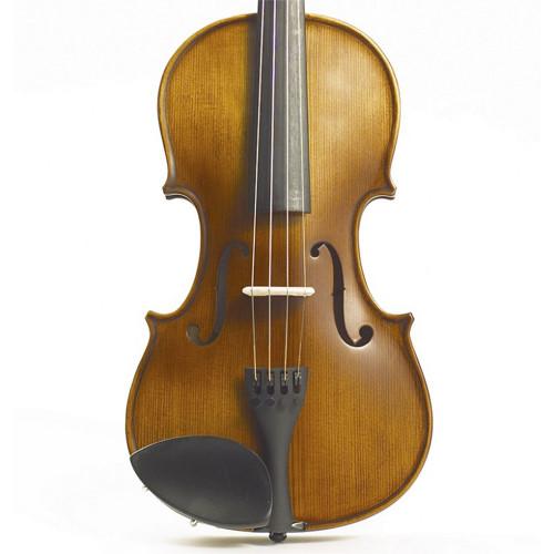 Stentor 1542/E Graduate Violin Outfit 1/2