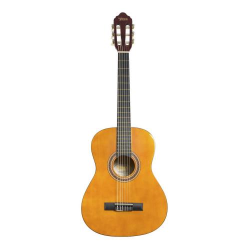 Класична гітара