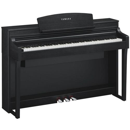 Цифрове піаніно