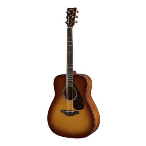 Вестерн гитара