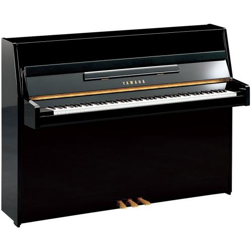 Акустическое пианино