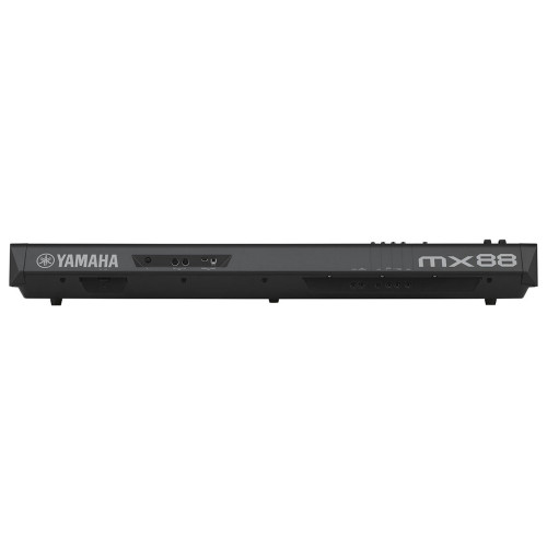 Yamaha MX88