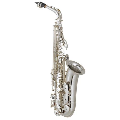 Альт-саксофон