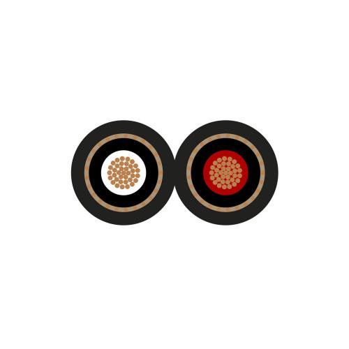 Sommer SC-Onyx 2025 Black (320-0101)